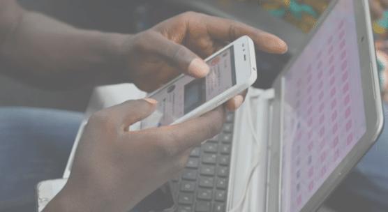 Article- Comment le coronavirus a accéléré la mutation de l'e-commerce en Afrique