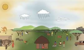 Webinaire - La malnutrition aiguë dans les zones arides africaines