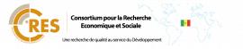 Document de recherche - Enjeux du foncier rural au Sénégal : Quelle approche pour un développement économique durable ?