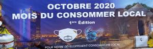 Article - Mois du consommer local : ça bouge au Togo !