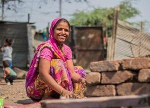 Appel ouvert à l'engagement - Répondre au Sommet des Nations unies sur les systèmes alimentaires
