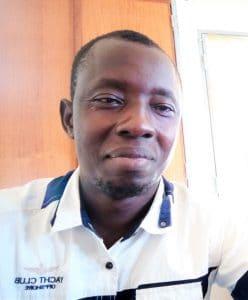 Entretien avec Valentin KOURAOGO - Le réseau FAR Burkina