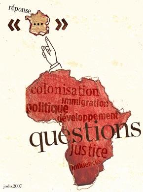 Réflexions et débats sur les OIP