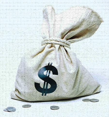Face à la volatilité des prix internationaux : Une nouvelle taxe pour protéger la production locale