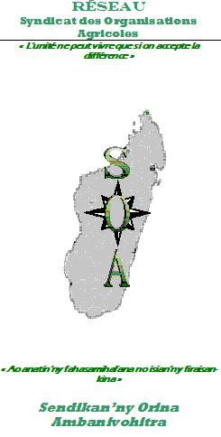 Mouvement paysan n°10 (4ième trim 2008)