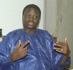 Sénégal - Aliou Dia (Député) : «La Caisse de crédit agricole ne doit pas disparaître»