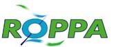 Le ROPPA opposée à la vente massive des terres agricoles en Afrique