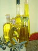 Association française interprofessionnelle de l'olive