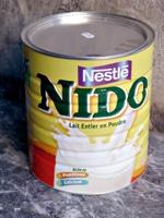 Promotion du lait : Haro sur la surenchère des agro-industriels !