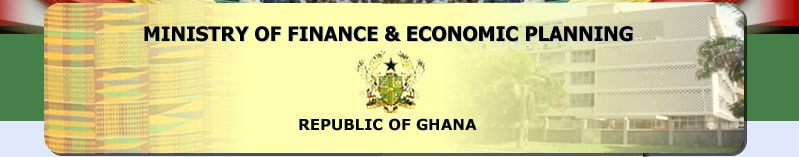 Ghana : Budgetary Allocation For Agric To Go Up
