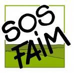 Défis Sud n°90 (août - septembre 2009) : L'enjeu global du lait local