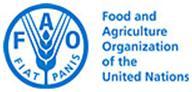 Le défi alimentaire de l'Afrique / Les perspectives sont bonnes, les ressources abondantes, les politiques doivent être améliorées