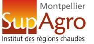 Février 2010, SupAgro (Montpellier, France) : Formations sur la question foncière dans les pays du Sud