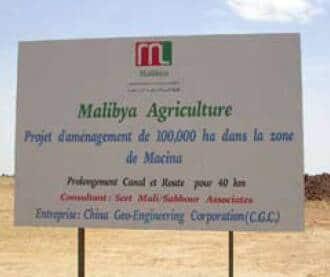Faut-il risquer son argent dans les terres maliennes ?