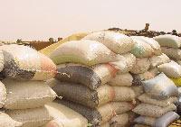 Avis sur les perspectives alimentaires 2010 au Sahel et en Afrique de l'Ouest - 25ème réunion du RPCA
