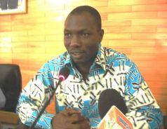 Filière coton en Côte d'Ivoire : les OPA valident le plan d'action de restructuration