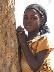NIGER: Un plan d'urgence de 190 millions de dollars pour endiguer la crise