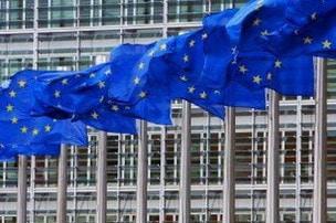 Coopération : L'aide européenne aux pays pauvres a baissé en 2009