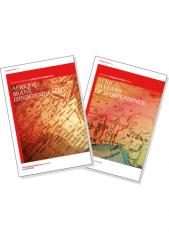 Afrique : 50 ans d'indépendance — Évolutions des politiques de développement