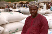Préparatifs de la campagne agricole : des dispositions pour un bon démarrage de la saison 6 500 tonnes de semences de mil, sorgho et niébé à distribuer au niveau de 4421 villages