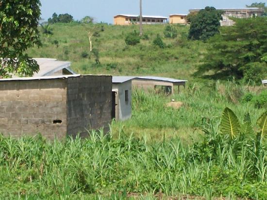 ABIDJAN – Appel des chercheurs pour une meilleure valorisation de la recherche sur le climat et ses impacts en Afrique