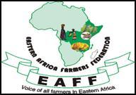 Bulletin du plaidoyer de l'EAFF (numéro 1)