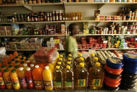 Vers la flambée des prix des denrées : La Fao prévoit une augmentation de 40 % au cours des dix prochaines années