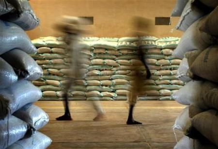 Au Niger, 7 millions de personnes souffrent de la faim
