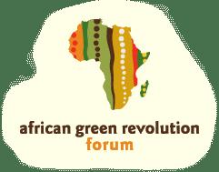 2-4 septembre 2010, Accra Ghana - Forum sur la révolution verte en Afrique