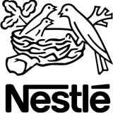 Cameroun : Nestlé condamné à payer 1 million d'euros pour avoir vendu du lait frelaté