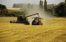 Sénégal- Lead Francophone Africa : L'agronome Moussa Seck préconise l'Agraria Africa pour faire de l'Afrique le grenier du monde