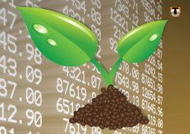 Togo: Une Bourse pour booster la production agricole ?