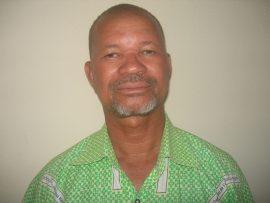 Entretien avec Moussa Joseph Dagano