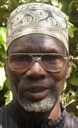 Entretien avec Ousmane Tiendrébéogo