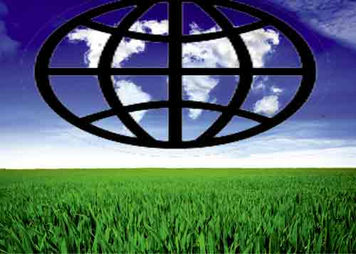 Le rapport de la Banque mondiale sur l'accaparement des terres : au-delà du rideau de fumée