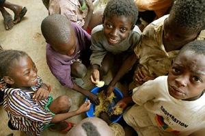 MALI: Des poches d'extrême vulnérabilité subsistent