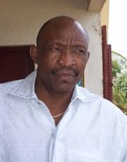Bernard Njonga: Le Cameroun est un pays riche très affamé