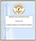 Collectif Tany: le projet de Constitution favorisera l'accaparement de terres par les étrangers