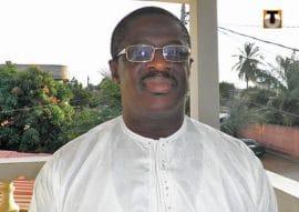 Une Bourse régionale agricole bientôt au Togo ?