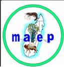 «  Stratégie de Services  aux Agriculteurs » à Madagascar