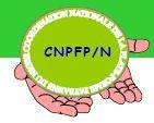 Plate Forme Paysanne du Niger - Bulletin d'information n°1