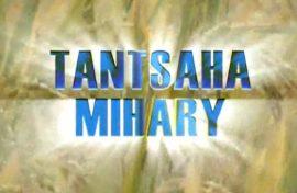 Tantsaha Mihary : projet de développement agricole au sud de Madagascar