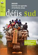 Dossier Activités non agricoles et territoires ruraux