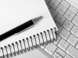 Amélioration de la diffusion de l'information agricole : Les journalistes à l'école des Ogm