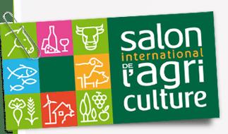 19-27 février 2011, Paris - Salon international de l'agriculture