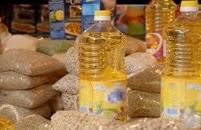 Hausse des prix alimentaires : situation explosive en Afrique