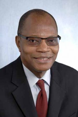 Mohamed Ibn Chambas: « L'échec des négociations des APE ne peut pas être totalement écarté »