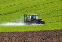 20-23 janvier 2011, Lisbonne (Portugal) -Booster l'Innovation Agricole en Afrique