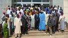 Assemblée Générale Constitutive des organisations des producteurs de riz : Pour relever le défis de la souveraineté alimentaire