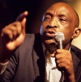 Bernard Njonga : « La Mirap est une catastrophe pour la production locale »